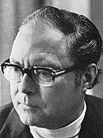 Heinrich Hollreiser