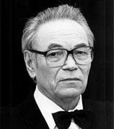 Nikolai Ochotnikov