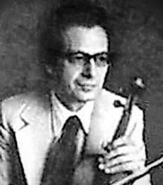 Stefan Ruha