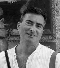 Vladimir Dulov