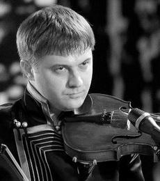 Vladymir Tkachenko
