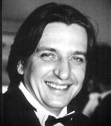 Igor Dronov