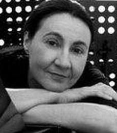 Irina Ivanickaya