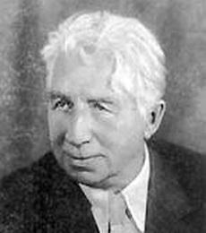 Victor Komarov