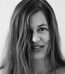 Natalia Pschenitschnikova