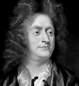 Verse Anthem `Bow down thine ear, O Lord` (c. 1680–82), Z  11 (Purcell)