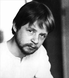 Veni, creator spiritus (1986),  (Ronnefeld)