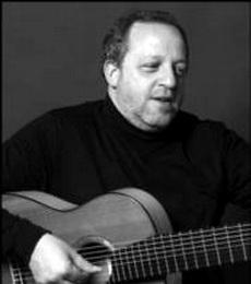 Lucio Matarazzo