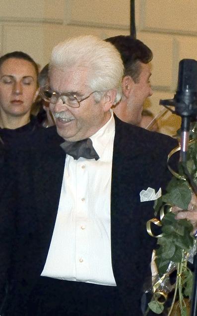 Ivan Juzjuk