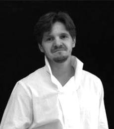 Mikhail Goldort