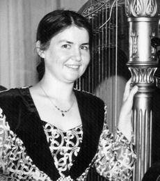 Nataliya Yakhont