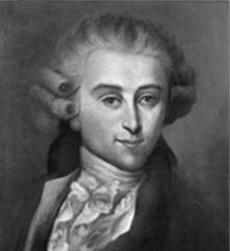 Sonata a tre II in d-moll op.5,  (Bassani)