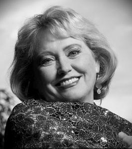 Jiulianne Baird
