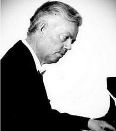 Peter Schmalfus