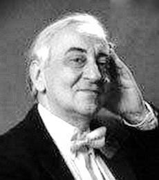 Igor Nikonovich