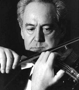Félix Ayo