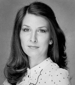 Elisabeth Farr
