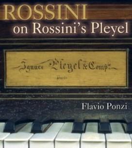 Flavio Ponzi