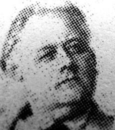 Erik Then-Bergh