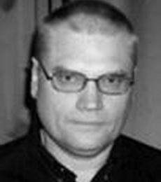 Sergey Pavlenko