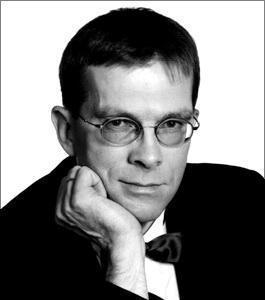 Jürgen Sonnentheil