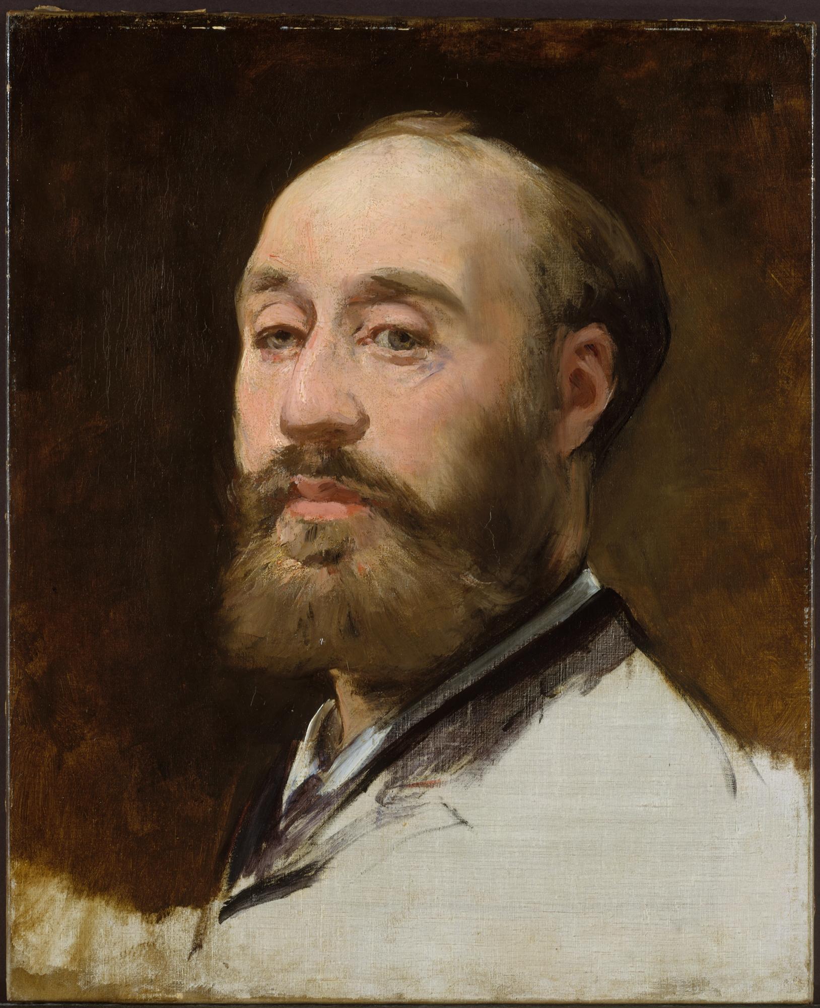 Jean-Baptiste Faure