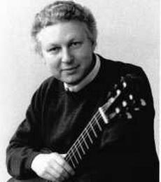 Vladimir Mikulka