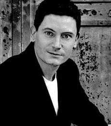 Maurice Steger