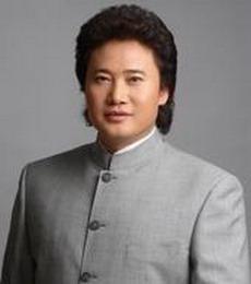 Yu Qiang DAI