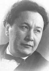 Gaziz Dugashev