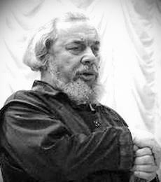 Viktor Kalikin