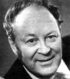 Valeriy Polekh
