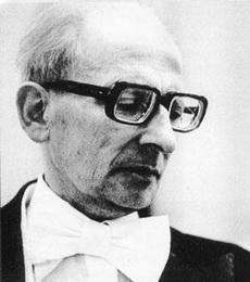 Leonid Royzman