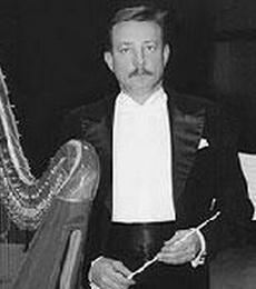 Vyacheslav Blinov