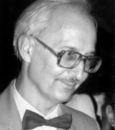 Michail Stepanenko