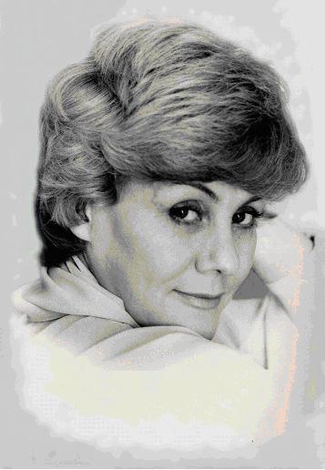Olga Cinitsyna