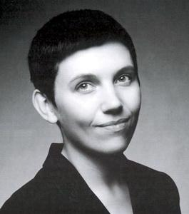 Blandine Rannou