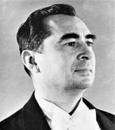 Sergej Shaposhnikov