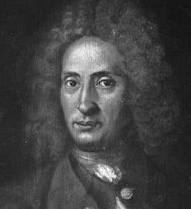Sinfonia in D major, G.2, G. 2 (Torelli)