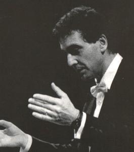 Giorgio Bernansconi