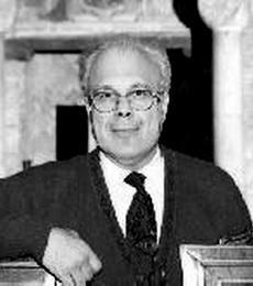 Sergio Balestraci