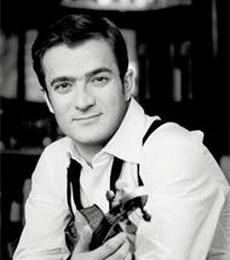 Renaud Capu