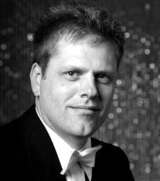 Pieter-Jan Belder