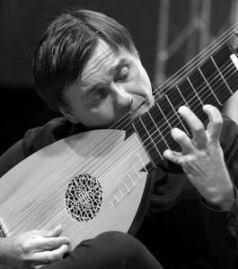 Edin Karamazov