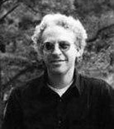 David Arden