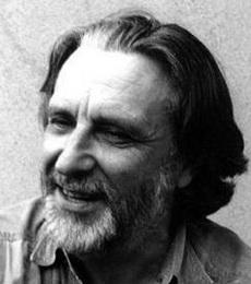 Frank Denyer