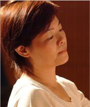 Yun-Hung Chen