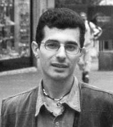 Artur Avanesov