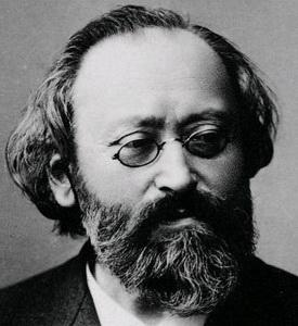 Romance for Violin and Orchestra in A minor (1874), op. 42 (Bruch)