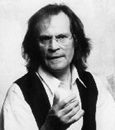 Joachim Carlos Martini